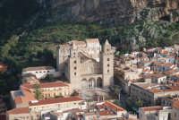 Cattedrale di Cefalù  - Cefalù (3093 clic)