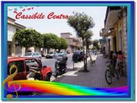 Corso principale  - Cassibile (4174 clic)
