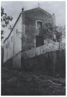 chiesa S.Antonino anni 30  - Borgetto (3776 clic)