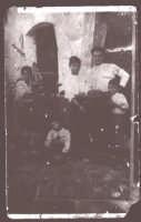 Bottega di fallegname anni 20-30  - Borgetto (4801 clic)