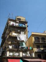 COLORI VUCCIRIA  - Palermo (4096 clic)