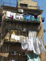 COLORI VUCCIRIA  - Palermo (4546 clic)