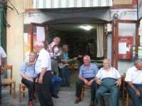 LUOGO DI RITROVO   - Castelbuono (7438 clic)
