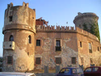 San Nicola L'Arena  - San nicola l'arena (4606 clic)
