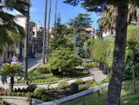 Castiglione di Sicilia  - Castiglione di sicilia (2215 clic)