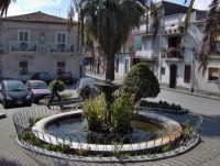 Castiglione di Sicilia  - Castiglione di sicilia (2572 clic)