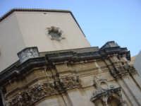 chiesa di s.Lucia alla badia (piazza s.Lucia, Borgata)  - Siracusa (1471 clic)