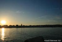vista  - Siracusa (2042 clic)