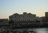carcere borbonico  - Siracusa (5851 clic)