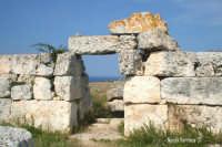 castello eurialo  - Siracusa (2114 clic)
