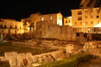 piazza pancali_tempio d'apollo  - Siracusa (2686 clic)