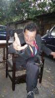 si-si-si PALERMO Salvatore La Rosa