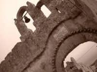 Balata di Baida - Castello di Baida  - Castellammare del golfo (1785 clic)