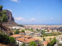 panorama su partinico  - Partinico (6855 clic)