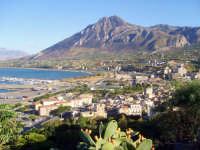 monte san calogero  - Termini imerese (9147 clic)