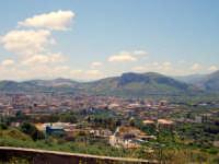 monte giancaldo  - Bagheria (29212 clic)