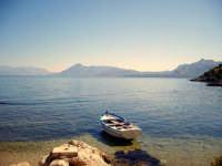 panorama da s.elia  - Sant'elia (3512 clic)