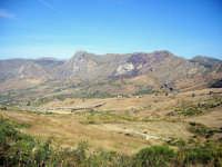 valle dello jato  - San giuseppe jato (4137 clic)