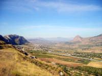 valle dello jato  - San giuseppe jato (8542 clic)