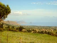 veduta sul golfo di porticello  - Trabia (3623 clic)