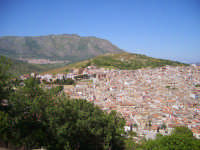 ciminna e ventiglia di sicilia  - Ciminna (3777 clic)
