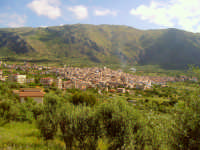 ventimiglia di sicilia  - Ventimiglia di sicilia (4299 clic)