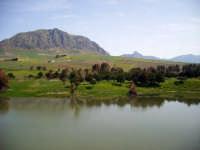 lago poma  - Partinico (6770 clic)