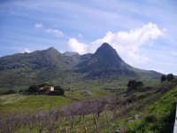 monti di piana degli albanesi PIANA DEGLI ALBANESI gaetano di stefano