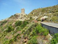 torre normanna  - Altavilla milicia (5986 clic)