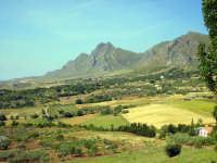 monte cane  - Ventimiglia di sicilia (5944 clic)