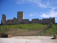 castello di cefala' diana  - Cefalà diana (7690 clic)