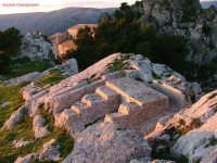 Il sacrificio Caltabellotta  Altare Sagricale   - Caltabellotta (5484 clic)
