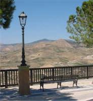 belvedere - pizzo canalicchio  - Calamonaci (4445 clic)