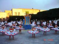 Foto del Carnevale 2007  - Catenanuova (4773 clic)