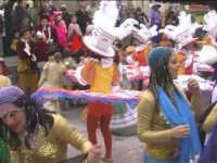Foto del Carnevale 2007  - Catenanuova (2428 clic)