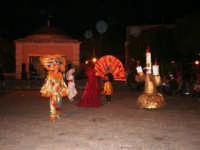 Foto del Carnevale 2007  - Catenanuova (1534 clic)