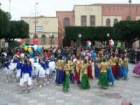 Foto del Carnevale 2007  - Catenanuova (2034 clic)