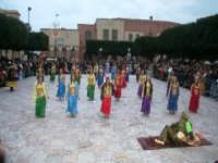 Foto del Carnevale 2007  - Catenanuova (3380 clic)