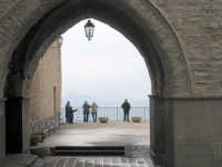 Gangi Vecchio  - Gangi (5097 clic)