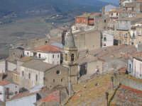 Gangi Vecchio  - Gangi (6917 clic)
