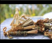 Antiche tradizioni   - Mozia (3583 clic)