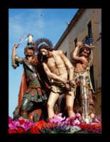 Ceto Dei Muratori e Scalpellini ( Foto Premiate nel fotoconcorso dei Misteri di Trapani dalla Associazione AGIM )  - Trapani (6643 clic)