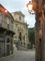 Chiesa del Purgatorio RAGUSA SALVATORE BRANCATI