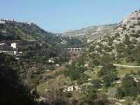 Vallata San Leonardo  - Ragusa (2030 clic)