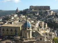 Veduta di Ragusa Ibla  - Ragusa (1874 clic)