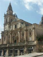 Chiesa Madre di San Giovanni RAGUSA SALVATORE BRANCATI