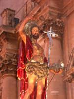 Ragusa - San Giovanni  - Ragusa (2084 clic)