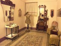 Museo del liberty  - Chiaramonte gulfi (2577 clic)