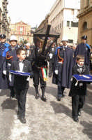 Real Maestranza a Caltanissetta  - Caltanissetta (2043 clic)