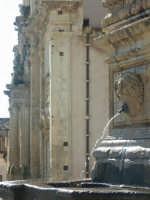 Fontana Barocca   - Ferla (1515 clic)